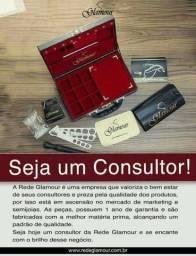 Consultor Semi Joias