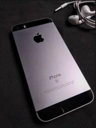 IPhone SE 64gb *seminovo