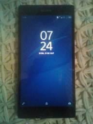 Sony T2 Ultra