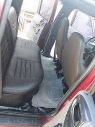 Ranger diesel - 2001