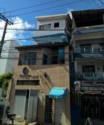 Casa no Pau Miudo, frente de rua!