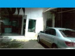 Chapecó(sc): Terreno (360 M²) + Casa qcilu