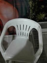 Cadeira Tramontina, itaipava e brama