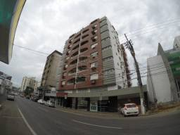 Apartamento para alugar com 3 dormitórios em Centro, Criciúma cod:28773