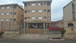 Apartamento - Jardim Bandeirantes