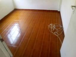 Apartamento à venda com 1 dormitórios em Praça seca, Rio de janeiro cod:MIAP10005
