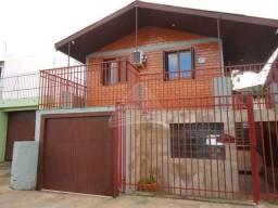 Casa à venda com 3 dormitórios em Petrópolis, Passo fundo cod:12429