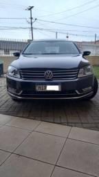 Vw - Volkswagen Passat - 2011