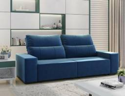 Sofá Confort A