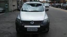 Vw Crossfox 1.6 2010 - 2010