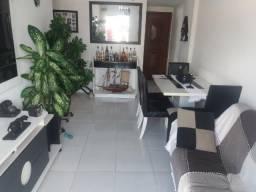 Lindo apartamento 1 quarto entro de Madureira