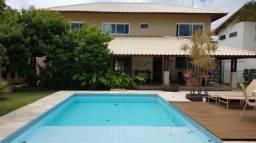 Casa em Condomínio para Venda em Salvador, jaguaribe, 4 dormitórios, 4 suítes, 2 banheiros
