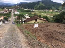 Terreno à venda em Centro, Antônio carlos cod:535
