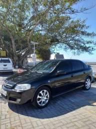 Astra 2010, advantage em bom estado, gnv, 8v - 2010