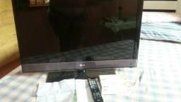 TV 3D LG 32 Polegada