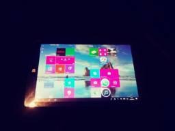 Vendo Tablet M8w plus