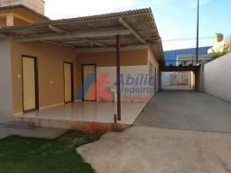 Casa  com 6 quartos - Bairro Campo Belo em Londrina