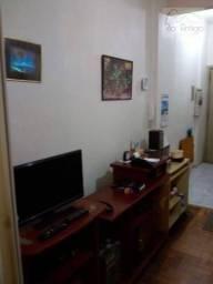Apartamento - Rua Ministro Viveiros de Castro - Venda - Copacabana