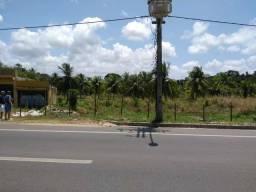 Oportunidade de área excelente em Lauro de Freitas!