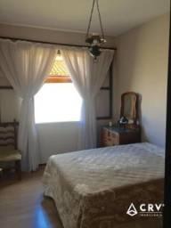 Casa  com 4 quartos - Bairro Bela Suiça em Londrina