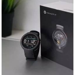 Relogios smartwatch Xiaomi Lacrado versão global