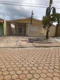 Casa disponível para locação, por R$ 1.100/mês - Urupá - Ji-Paraná/RO