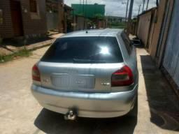 Troço ou vendo Audi A3 - 2004