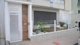 Linda cobertura com 3 dormitórios à venda, 134 m² por r$ 352.000 rua humberto luigi louisi