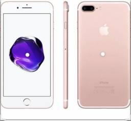 IPhone 7 Plus 32G Rose