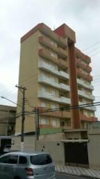 Apartamento no Edifício Veredas de Marillac - Taubaté - 2 dormitórios sendo 1 suíte