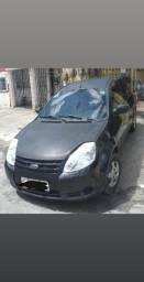 Carro - 2011