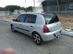 Renalt Clio 2009 - 2009