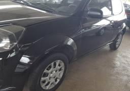 Ford KA completo. - 2012