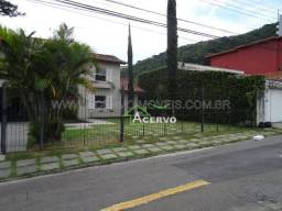 Casa com 13 dormitórios para alugar por r$ 18.000/mês - paineiras - juiz de fora/mg