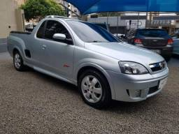 CHEVROLET MONTANA 1.8 SPORT CS 8V FLEX 2P MANUAL - 2007
