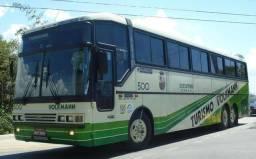 Ônibus Executivo 40 lugares - 1991