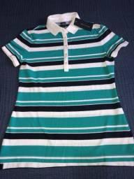 Camisas e camisetas no Rio Grande do Norte, RN - Página 13   OLX a14f9185e1