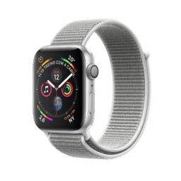Apple Watch Serie 4 Gps + Celular 40mm