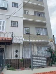 Apartamento para alugar com 2 dormitórios em Navegantes, Porto alegre cod:486