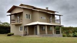Título do anúncio: Casa em Arcozelo - Paty do Alferes