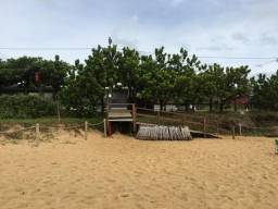 Casa à venda com 3 dormitórios em Praia do estaleiro, Balneário camboriú cod:2895