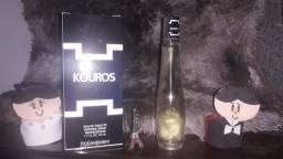 Perfumes importados 55ML