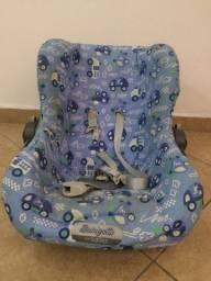 Cadeira de bebe Burigotto Touring SE 0 á 13kg