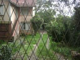 Casa à venda com 5 dormitórios em Teresópolis, Porto alegre cod:LU12298