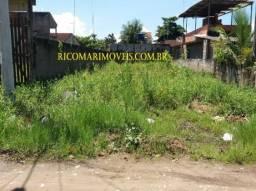 Terreno a venda Balneário Gaivotas em Itanhaém