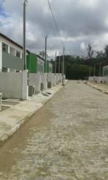 Ga residencial oliveiras $100.000,00