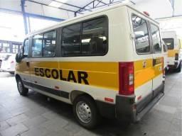 Fiat ducado escolar - 2014