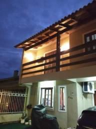 Casa à venda com 3 dormitórios em Hípica, Porto alegre cod:LU429343