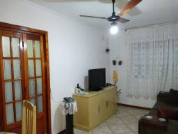 Apartamento à venda com 3 dormitórios em Cavalhada, Porto alegre cod:LU429089