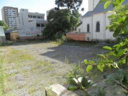 Terreno para alugar em Nossa senhora de lourdes, Caxias do sul cod:11630